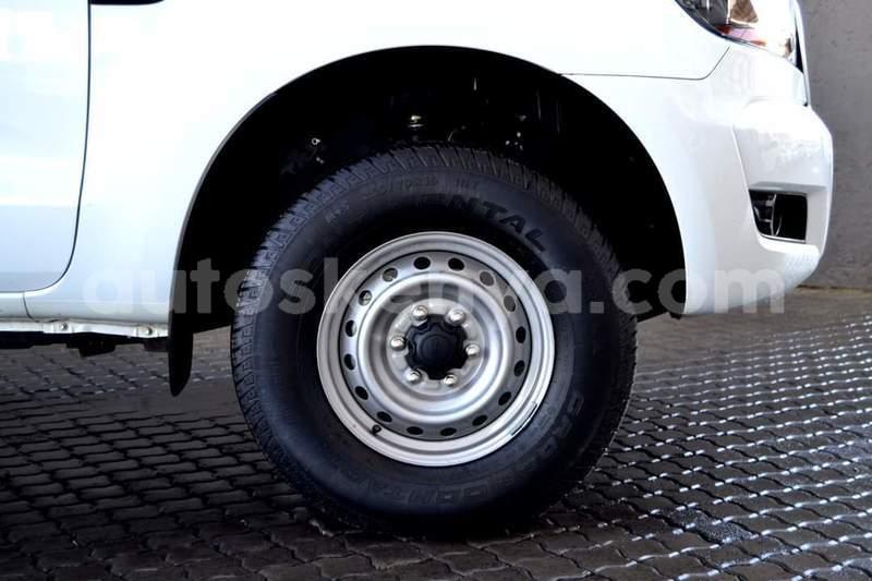 Big with watermark ford ranger nairobi nairobi 9185