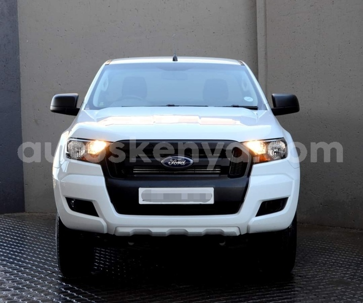 Big with watermark ford ranger nairobi nairobi 9185