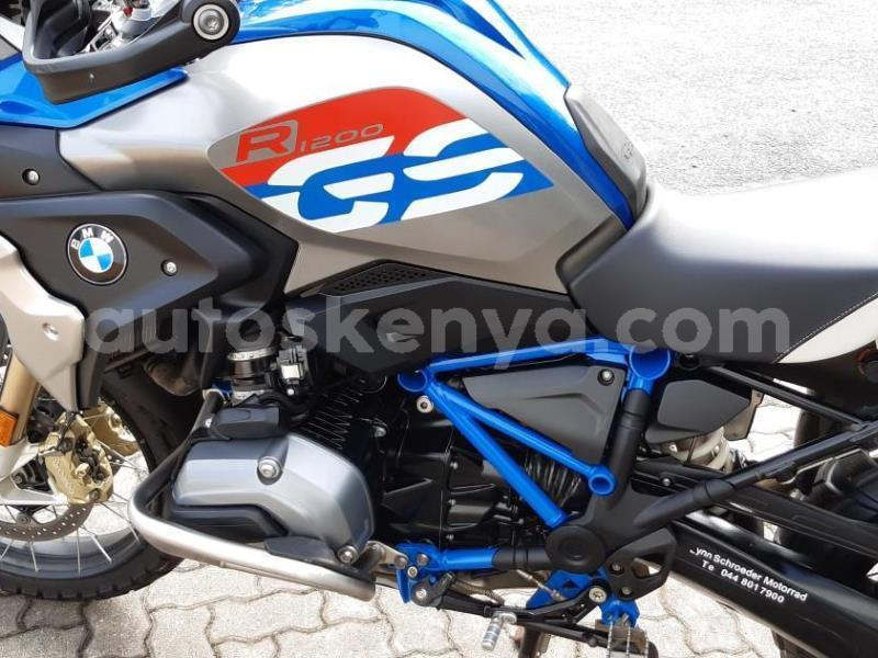 Big with watermark bmw r1200gs adventure nairobi nairobi 9189