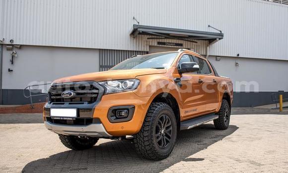 Cars For Sale In Kenya Autoskenya
