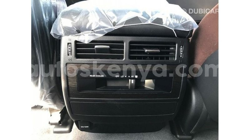 Big with watermark toyota land cruiser central kenya import dubai 9194