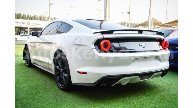 Big with watermark ford mustang central kenya import dubai 9225