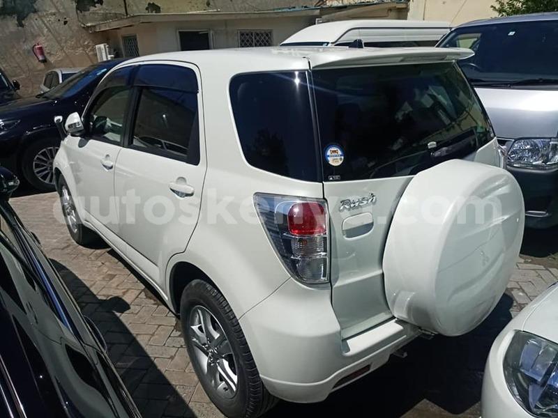 Big with watermark toyota rush nairobi nairobi 9251