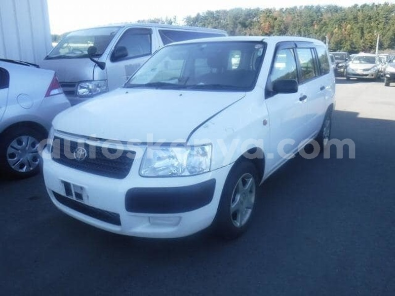 Big with watermark toyota succeed nairobi nairobi 9252