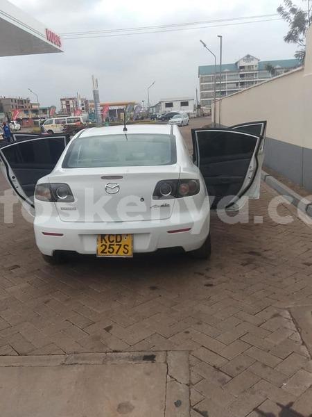 Big with watermark mazda axela nairobi nairobi 9254
