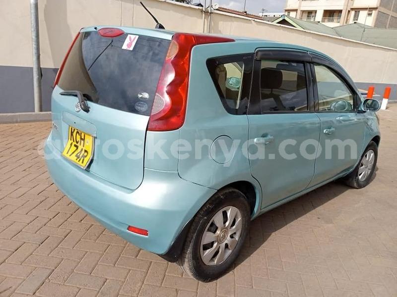 Big with watermark nissan note nairobi nairobi 9257