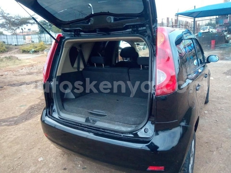 Big with watermark nissan note nairobi nairobi 9259