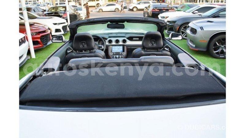 Big with watermark ford mustang central kenya import dubai 9264