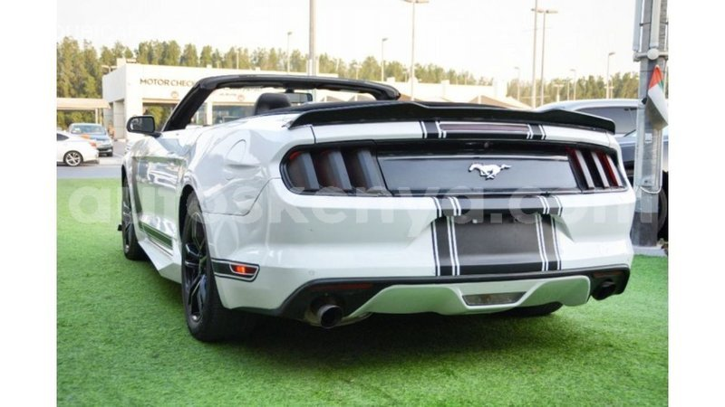 Big with watermark ford mustang central kenya import dubai 9265