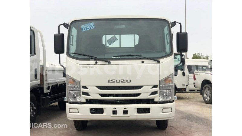 Big with watermark isuzu bighorn central kenya import dubai 9299