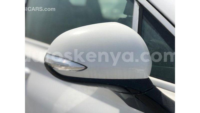 Big with watermark hyundai santa fe central kenya import dubai 9300