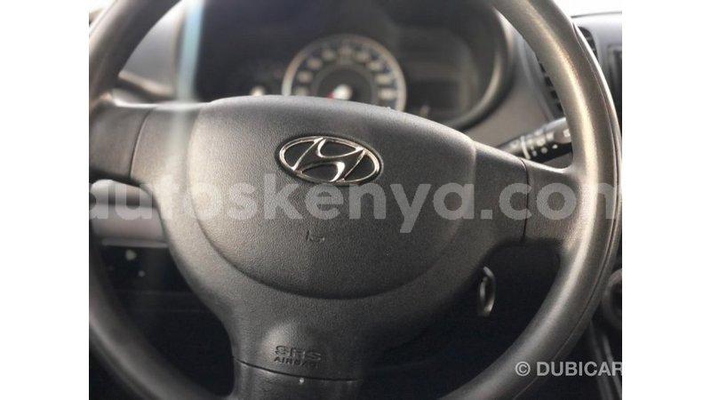 Big with watermark hyundai i10 central kenya import dubai 9301