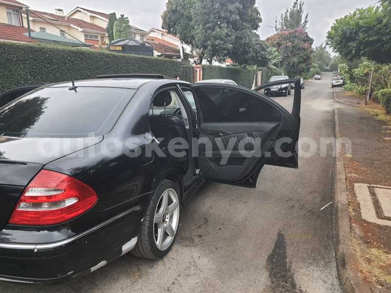Big with watermark mercedes benz e class nairobi nairobi 9316