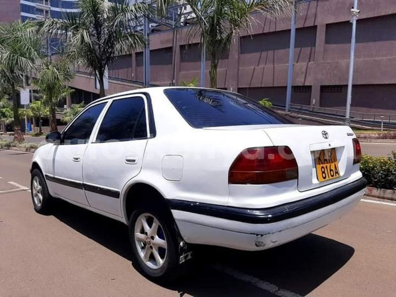Big with watermark toyota corolla nairobi nairobi 9330