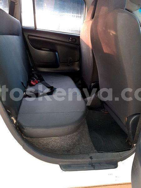 Big with watermark toyota probox nairobi nairobi 9335