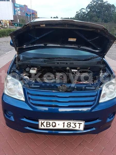 Big with watermark toyota noah nairobi nairobi 9338