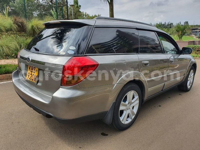 Big with watermark subaru outback nairobi nairobi 9340