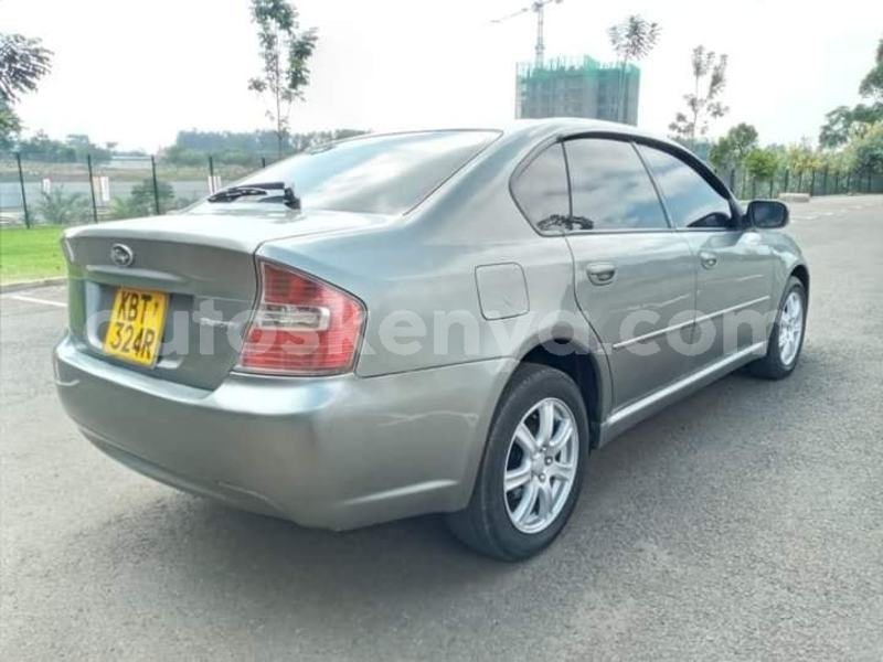 Big with watermark subaru legacy nairobi nairobi 9345
