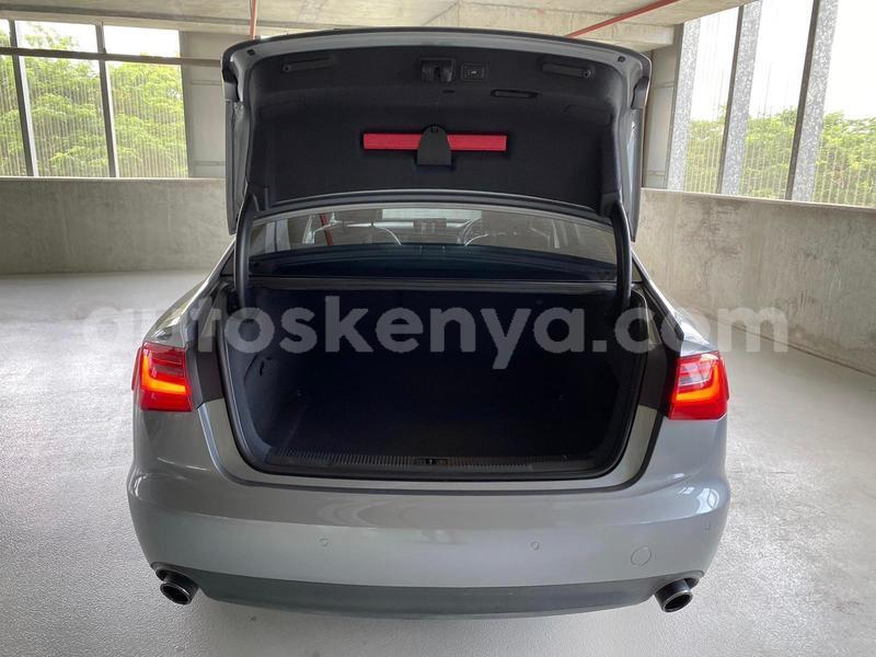 Big with watermark audi a6 nairobi nairobi 9351