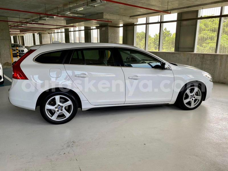Big with watermark volvo v60 nairobi nairobi 9352