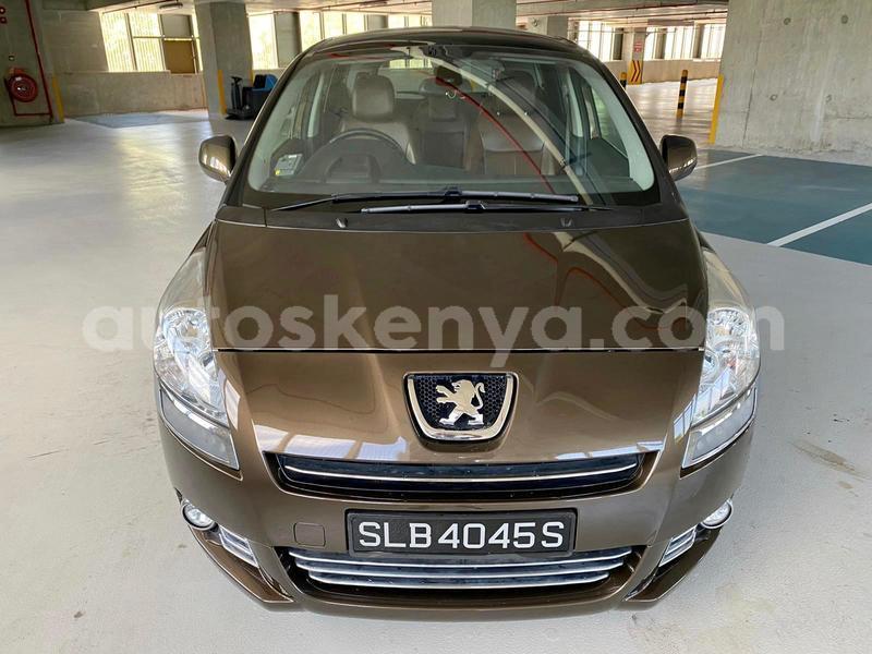 Big with watermark peugeot 5008 nairobi nairobi 9357
