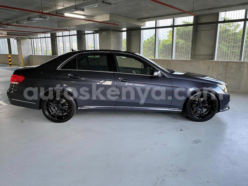Big with watermark mercedes benz e class nairobi nairobi 9361