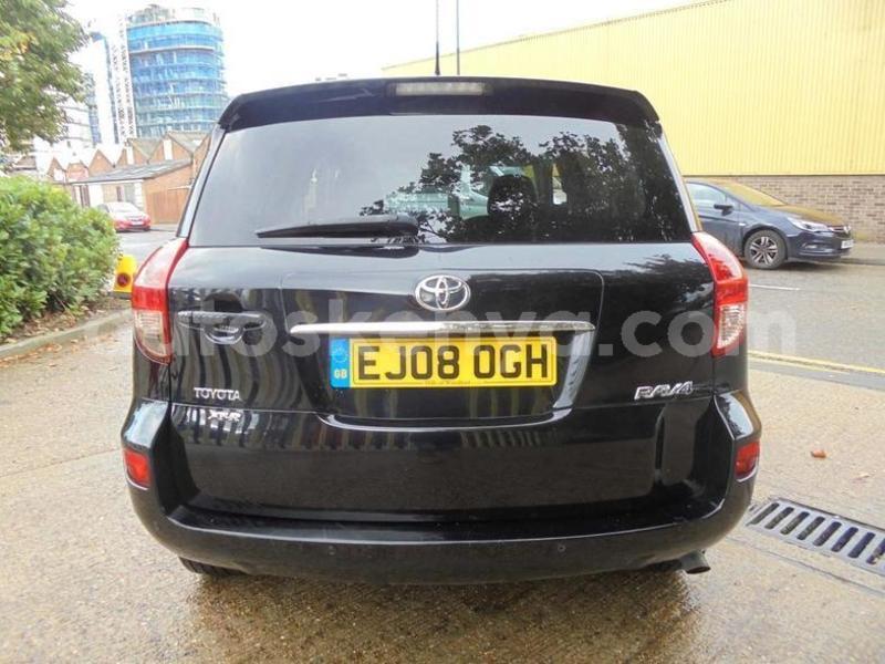 Big with watermark toyota rav4 nairobi nairobi 9395