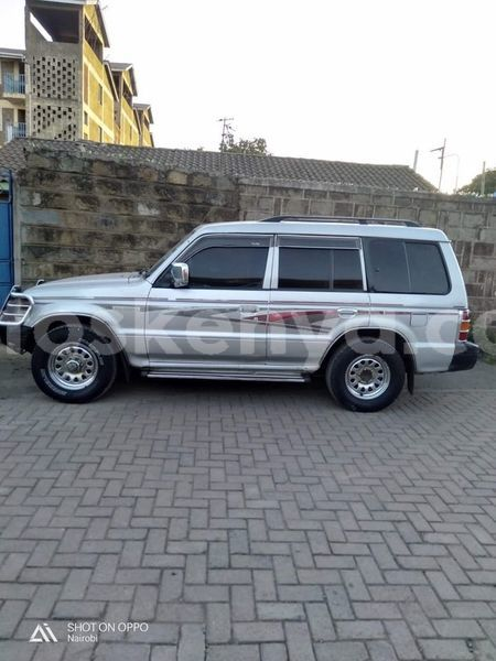 Big with watermark nissan patrol nairobi nairobi 9409