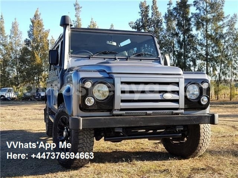 Big with watermark land rover defender nairobi nairobi 9417