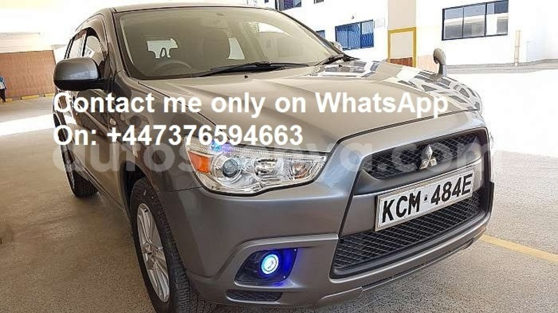 Big with watermark mitsubishi rvr nairobi nairobi 9433