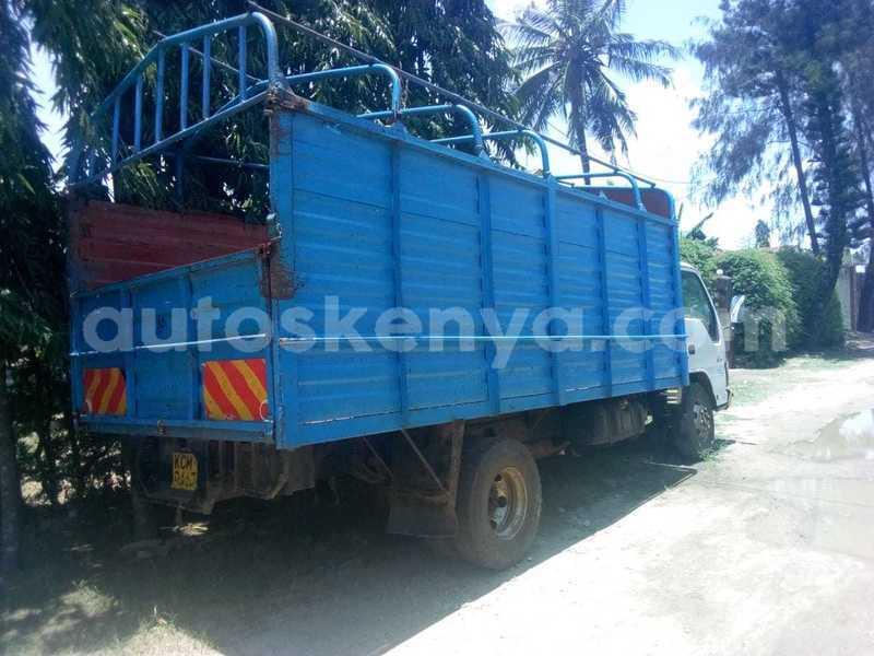 Big with watermark isuzu n serie coastal kenya mombasa 9436
