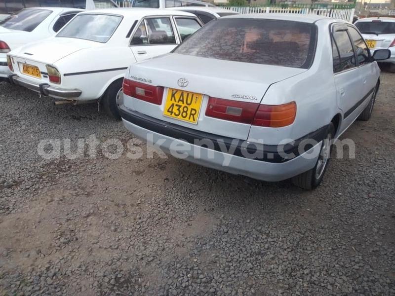 Big with watermark toyota premio nairobi nairobi 9441
