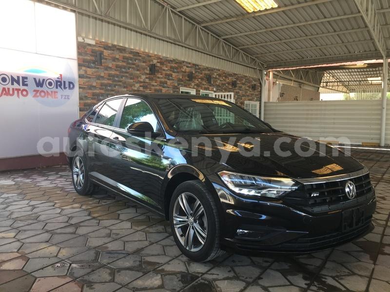 Big with watermark volkswagen jetta central kenya import dubai 9446
