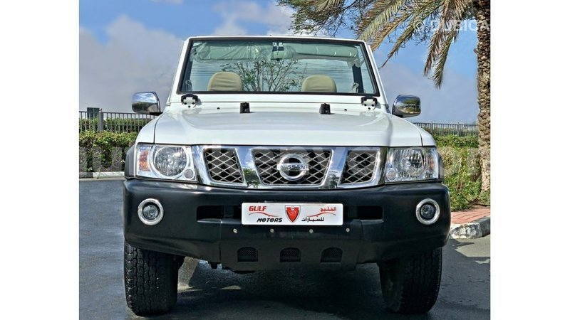 Big with watermark nissan patrol central kenya import dubai 9933