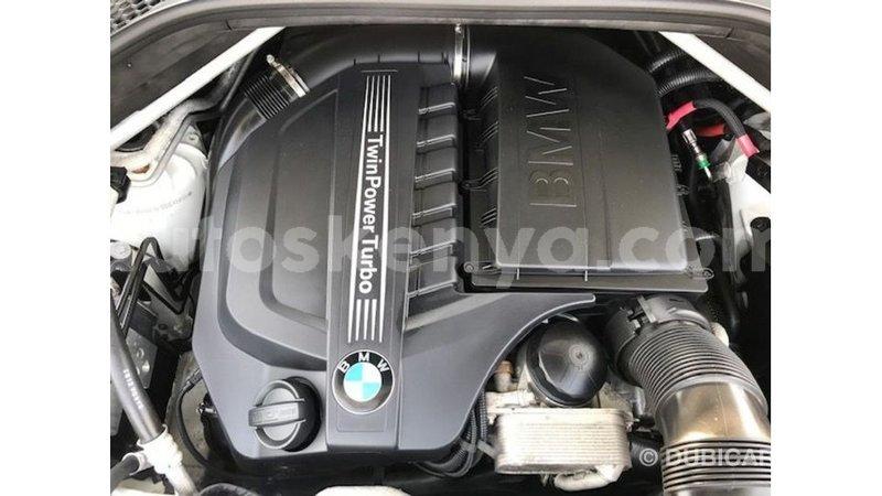 Big with watermark bmw x5 central kenya import dubai 9985