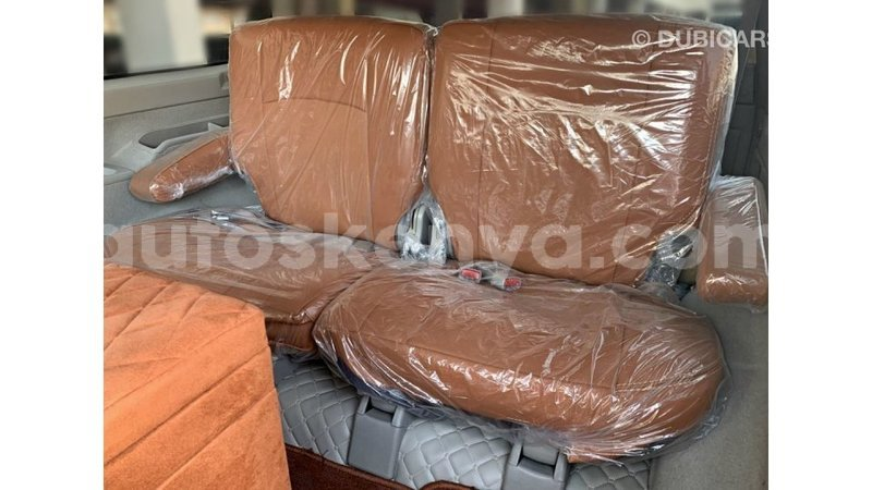 Big with watermark nissan patrol central kenya import dubai 10316