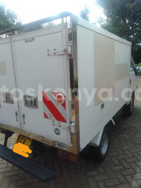 Big with watermark nissan ud nairobi nairobi 10326