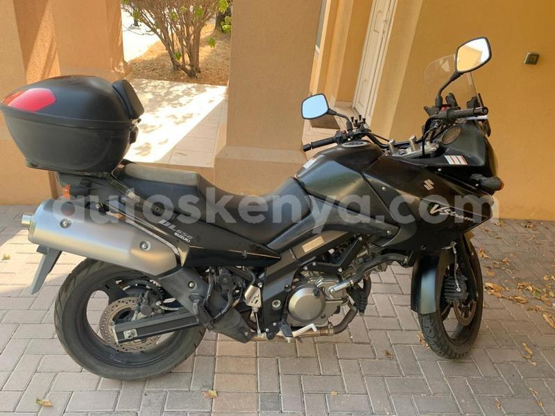 Big with watermark suzuki dr nairobi nairobi 10364