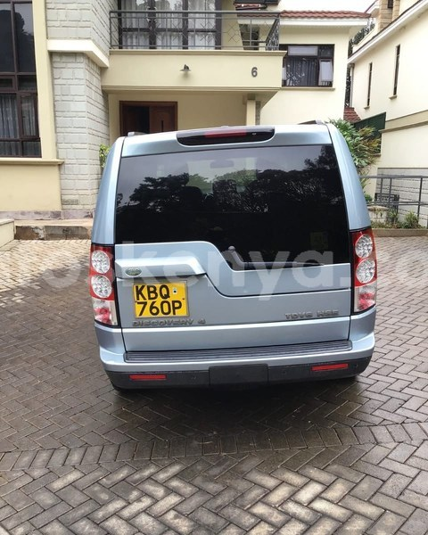 Big with watermark land rover discovery nairobi nairobi 10365