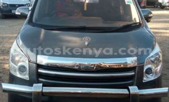 Buy Used Toyota Noah Other Car in Ol Kalou in Central Kenya