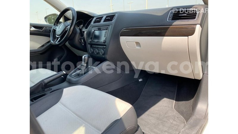 Big with watermark volkswagen jetta central kenya import dubai 10513