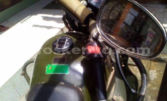 Buy Used Shineray kuga Black Moto in Nairobi in Nairobi
