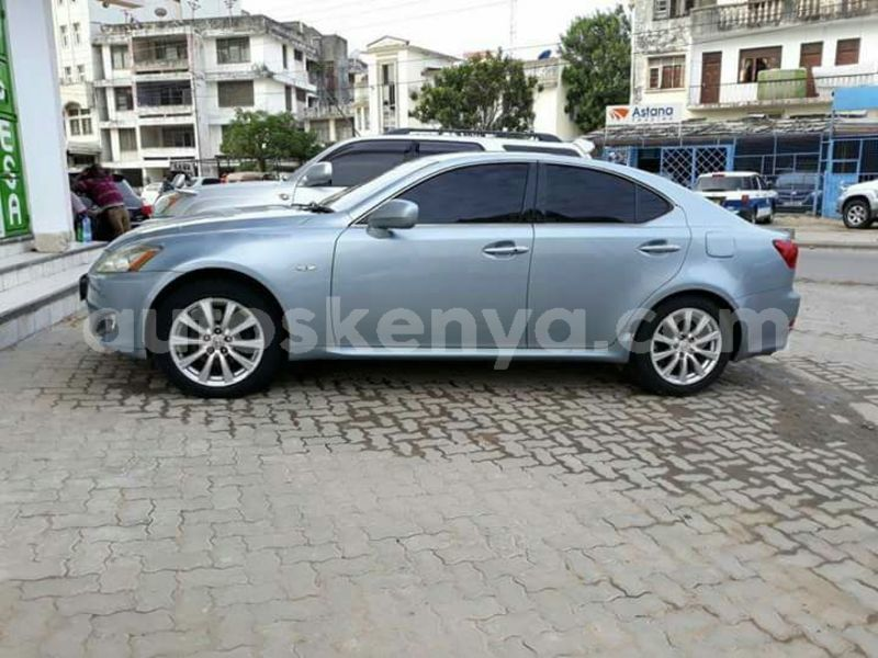 Big with watermark lexus2