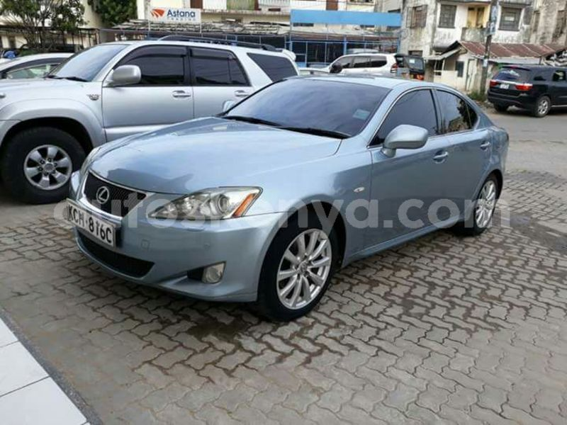 Big with watermark lexus 7