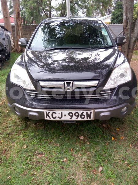 Big with watermark honda crv5