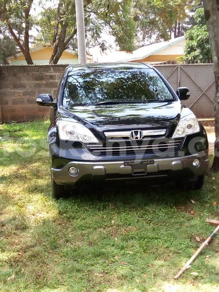 Big with watermark honda crv 6