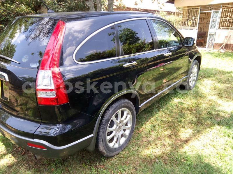 Big with watermark honda crv 7