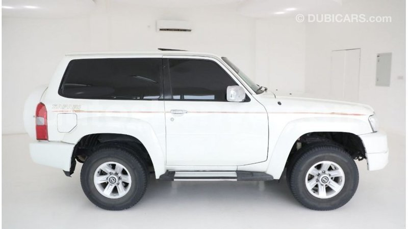 Big with watermark nissan patrol central kenya import dubai 10612