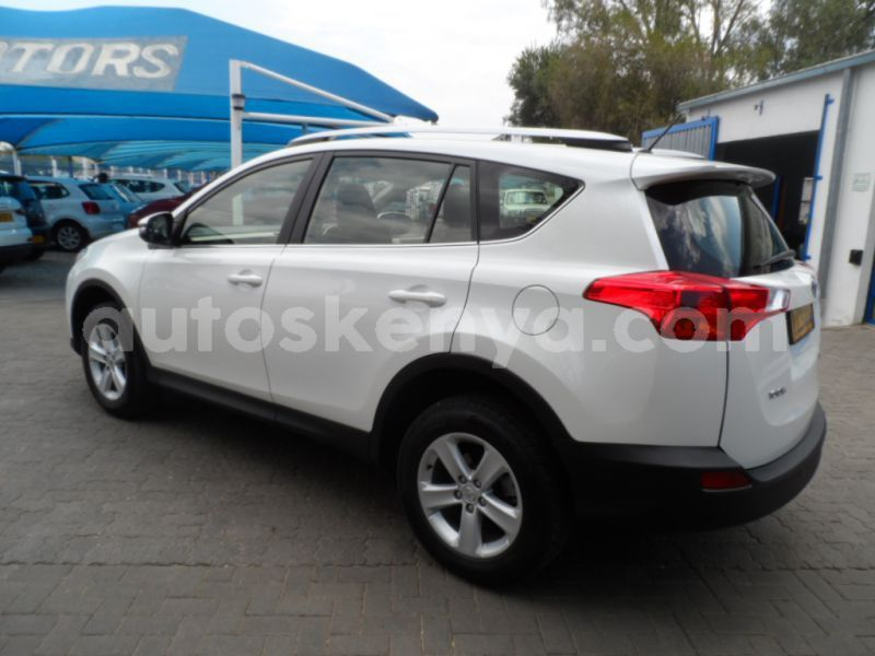 Big with watermark 2013 toyota rav 4 d
