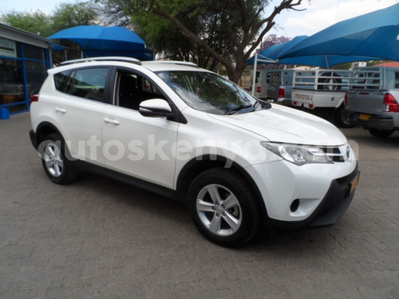Big with watermark 2013 toyota rav 4 a